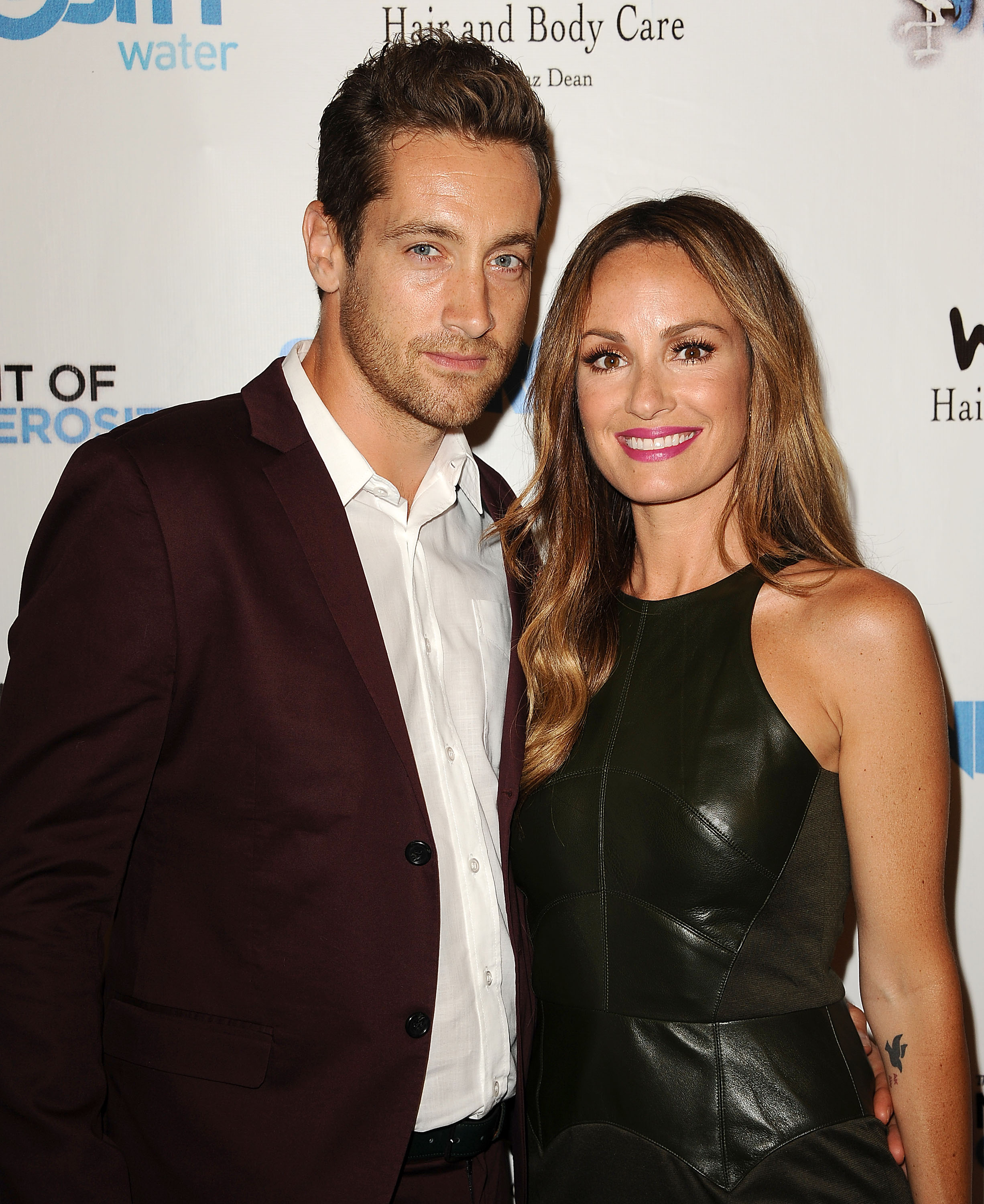catt-sadler-rhys-david-thomas