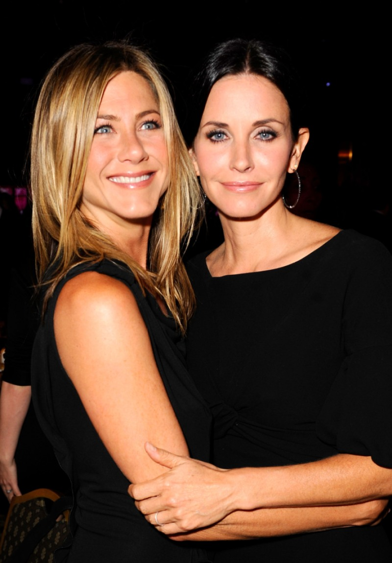 jennifer-aniston-courteney-cox