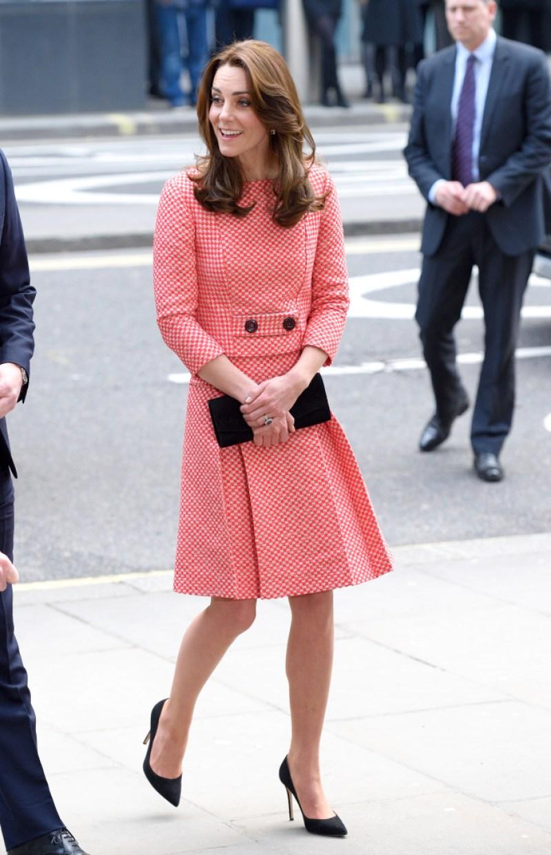 kate-middleton-pink-dress