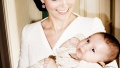 kate-middleton-princess-charlotte