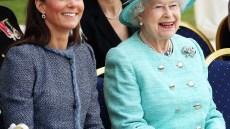 kate-middleton-queen-elizabeth