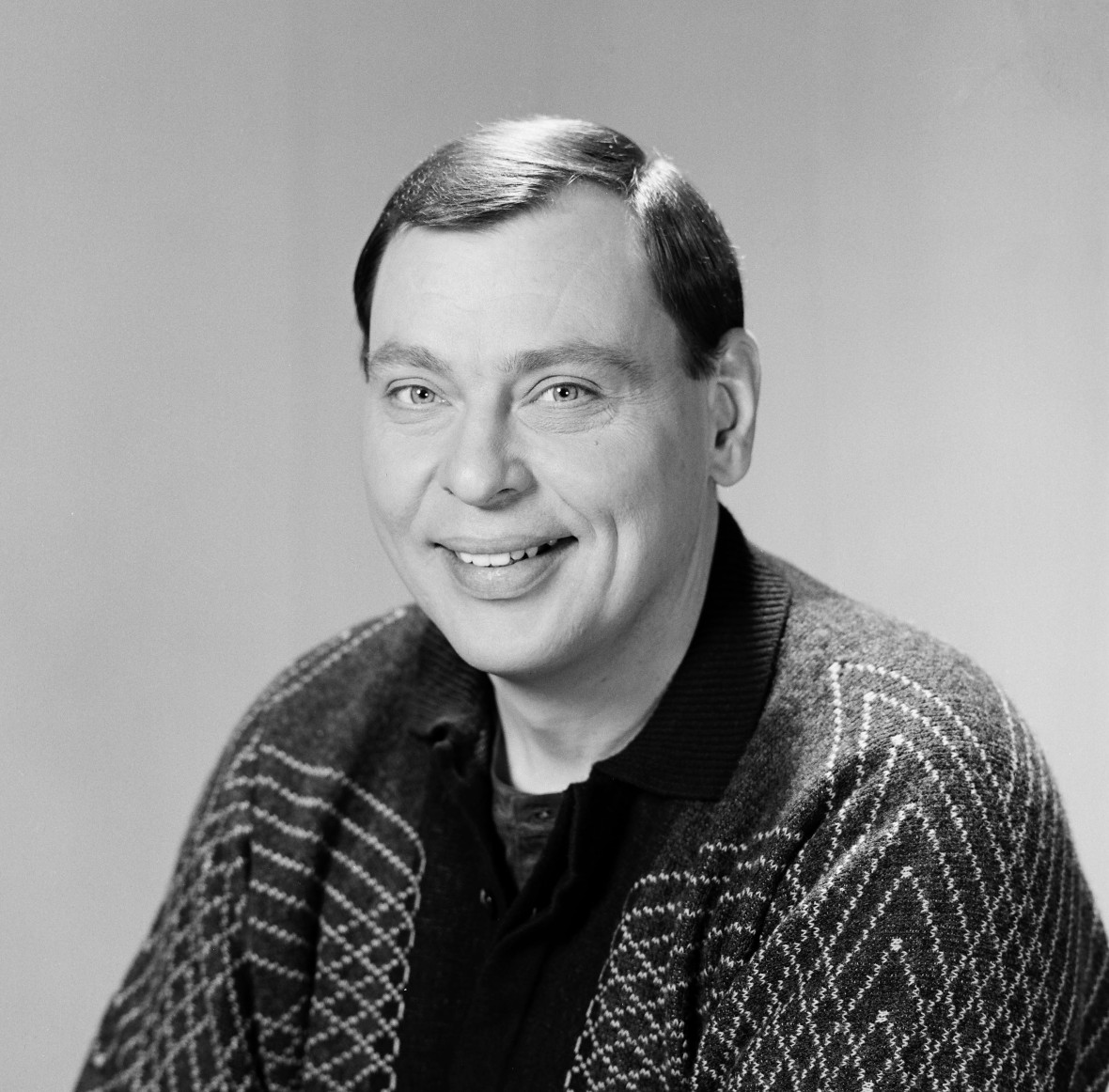 larry drake getty images