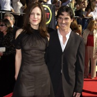 mary-louise-parker-billy-crudup