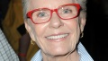 patty-duke-13