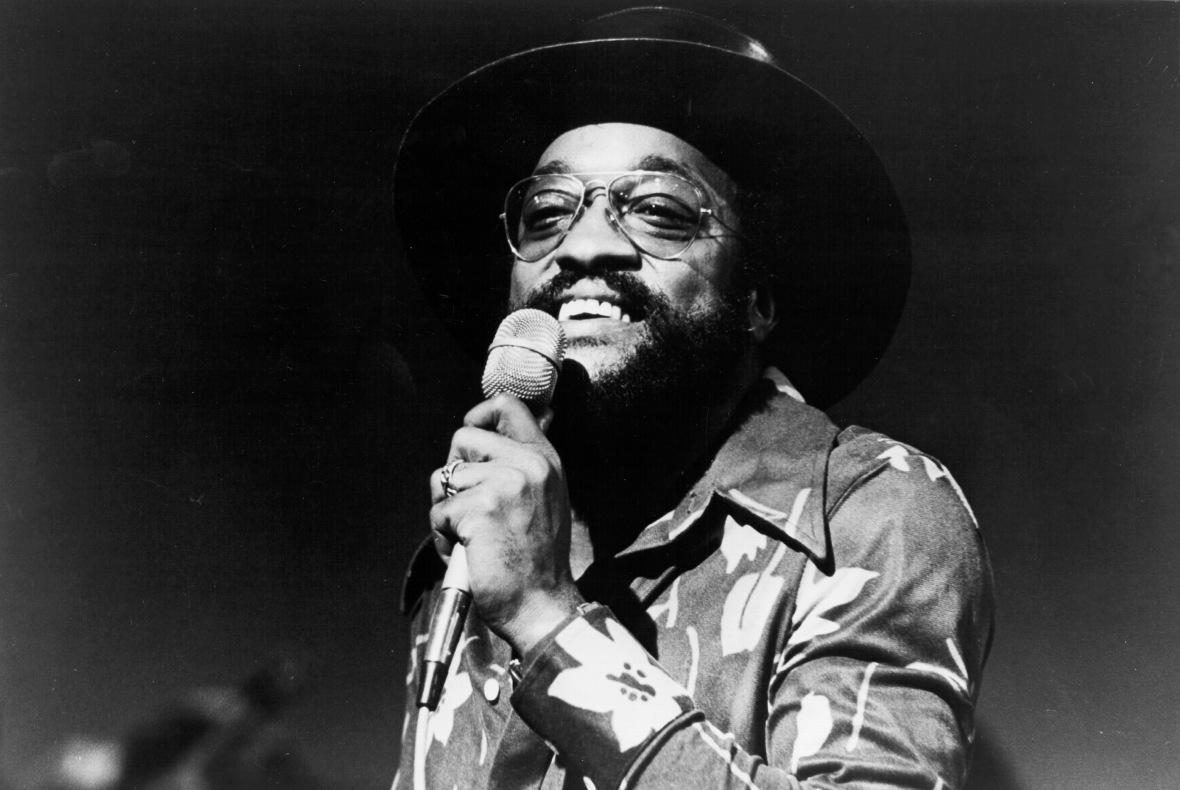 billy paul getty images