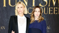 charlize-theron-emily-blunt