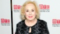 doris-roberts-passes-away