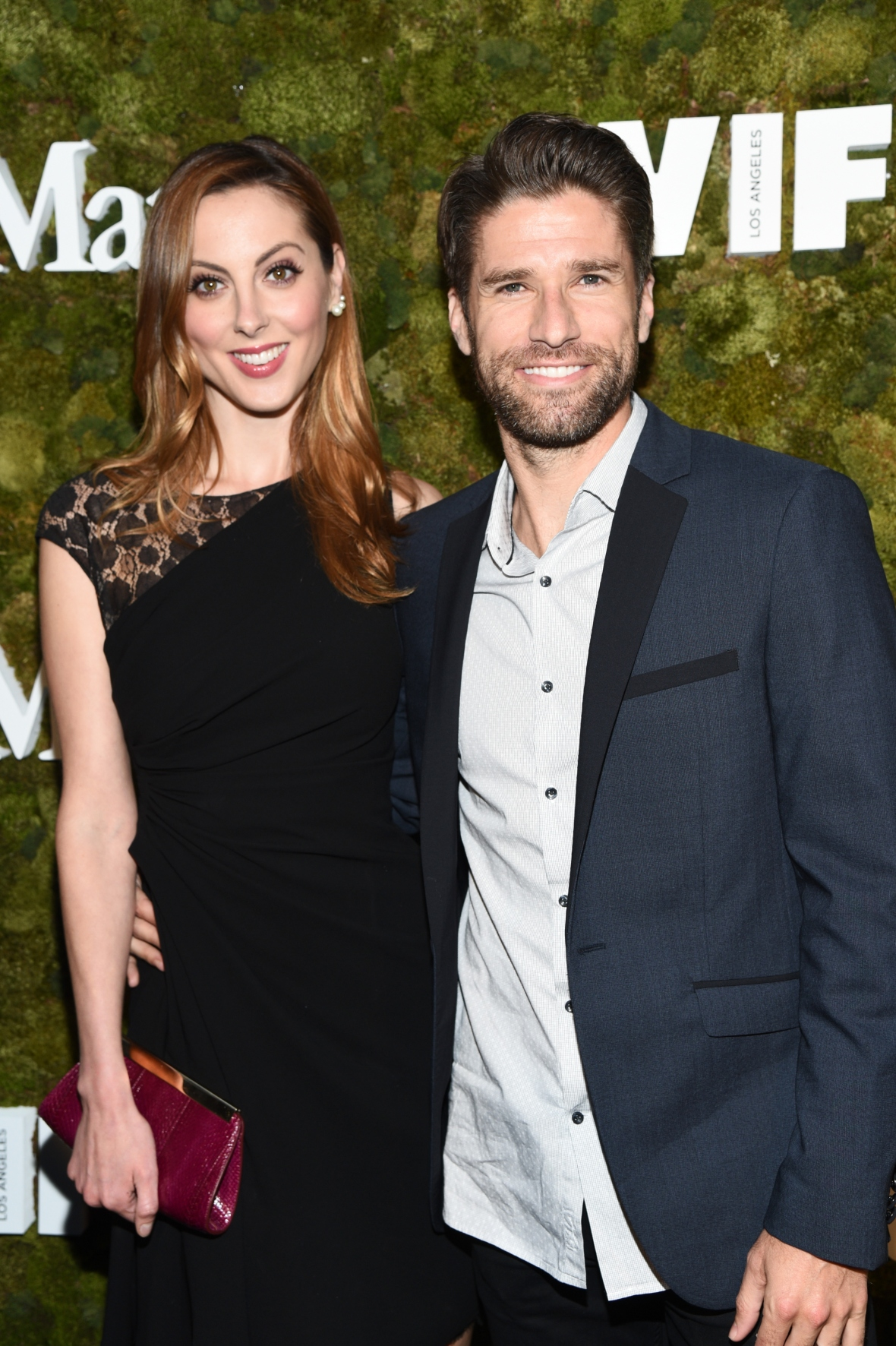 eva amurri martino kyle martino getty images