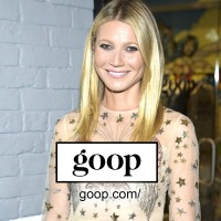 gwyneth-paltrow-website