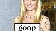 gwyneth-paltrow-website