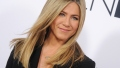 jennifer-aniston-15