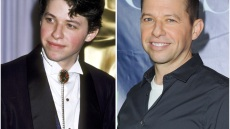 jon-cryer-pretty-in-pink