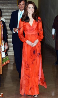 kate-middleton-india-61