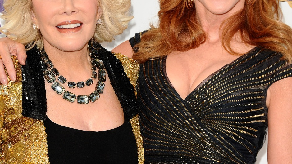kathy-griffin-joan-rivers