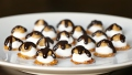 marshmallow-peanut-butter-pretzel-bites