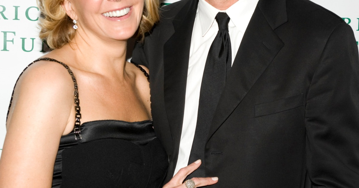 Found Out How Liam Neeson Found Peace Following Wife Natasha