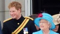 prince-harry-queen-elizabeth