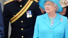 prince-harry-queen-elizabeth