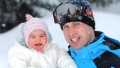 prince-william-princess-charlotte
