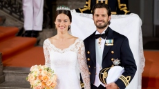 princess-sofia-prince-carl-philip-7