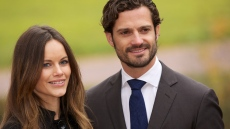 princess-sofia-prince-carl-philip