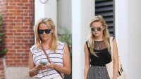 reese-witherspoon-ava-phillippe-9
