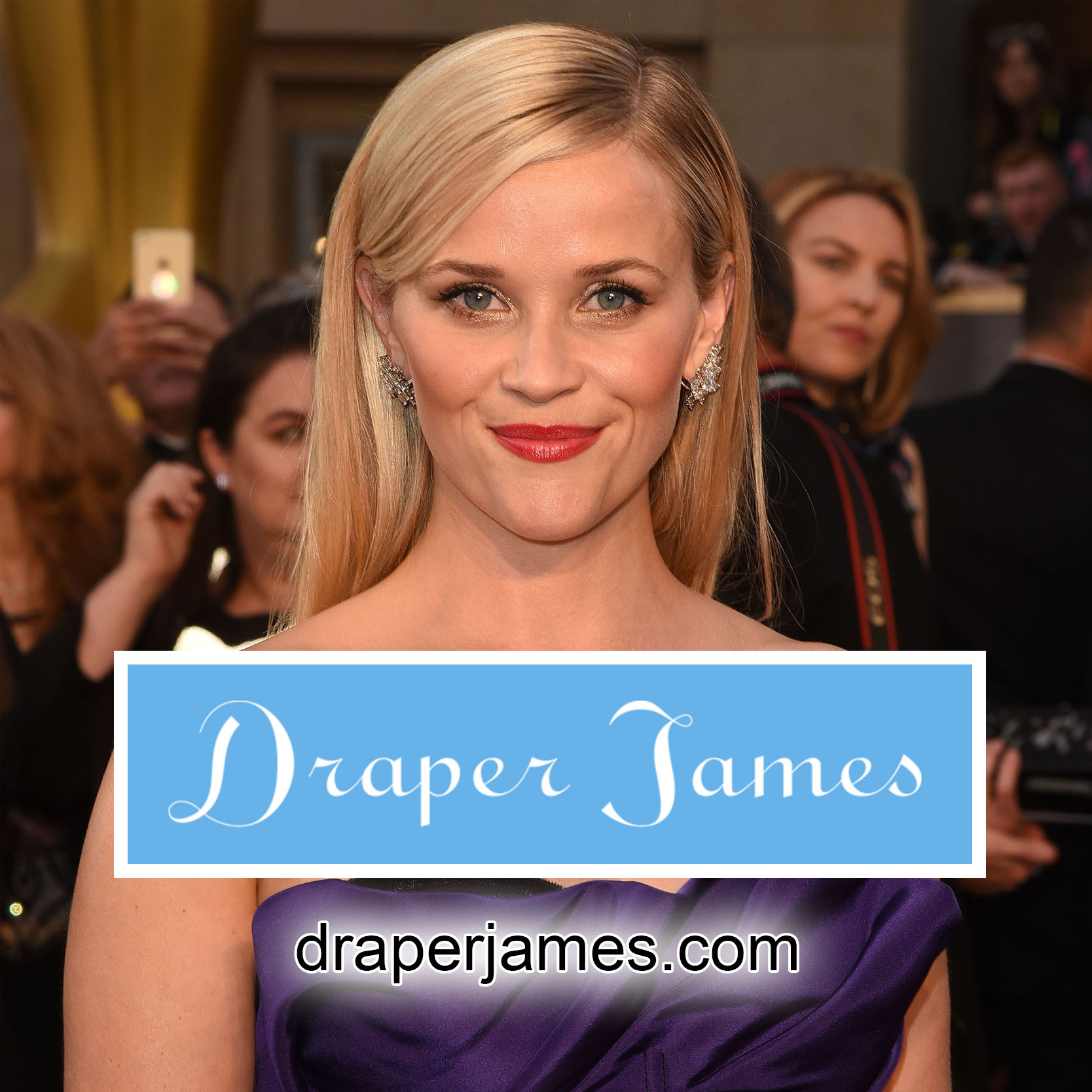 reese-witherspoon-website