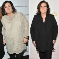 rosie-odonnell-weight-loss