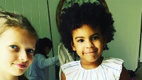 apple-martin-blue-ivy-carter-copy