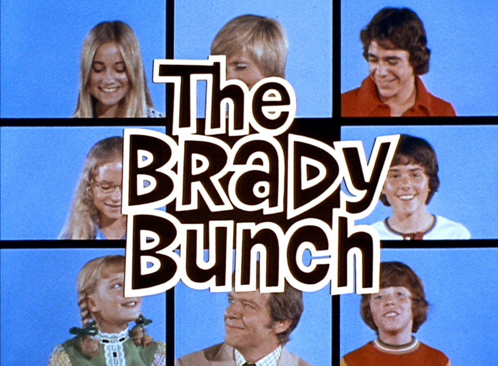 brady-bunch-cover