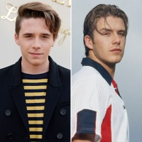 brooklyn-beckham-david-beckham