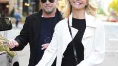christie-brinkley-john-mellencamp