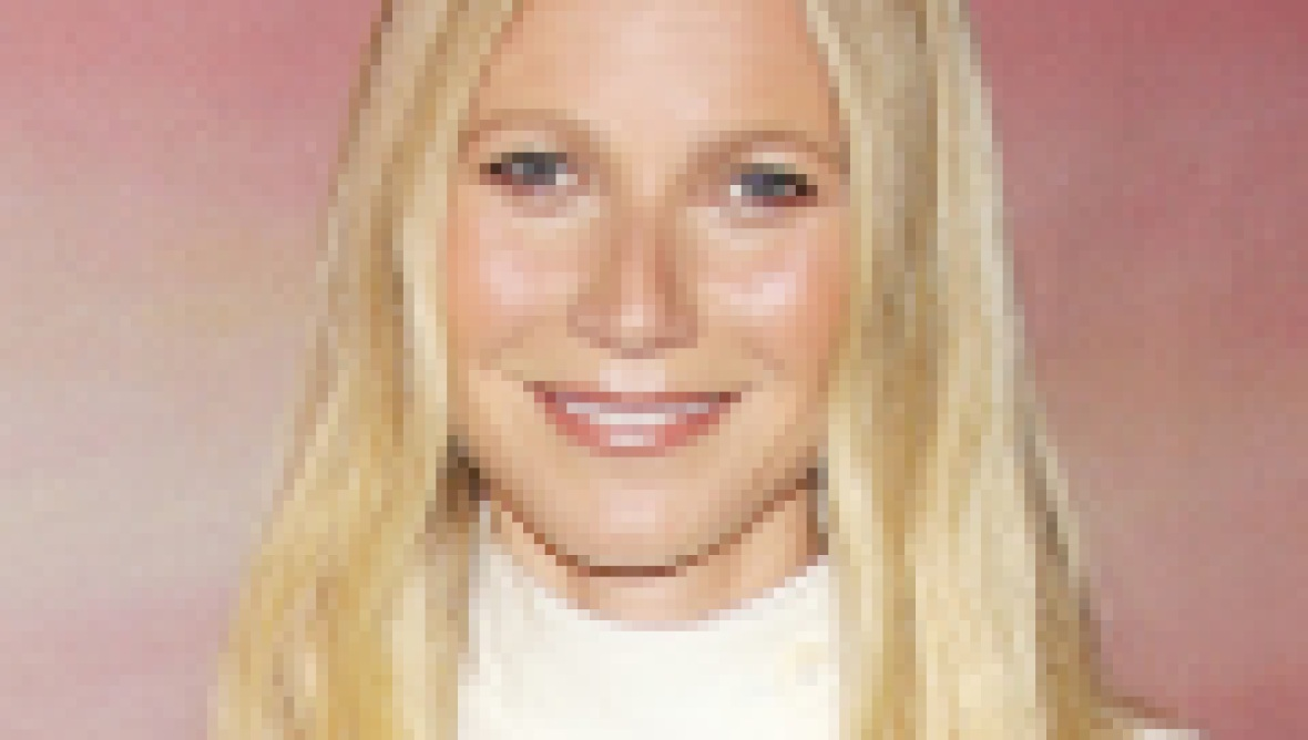 gwyneth-paltrow-copy