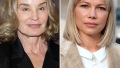 jessica-lange-michelle-williams