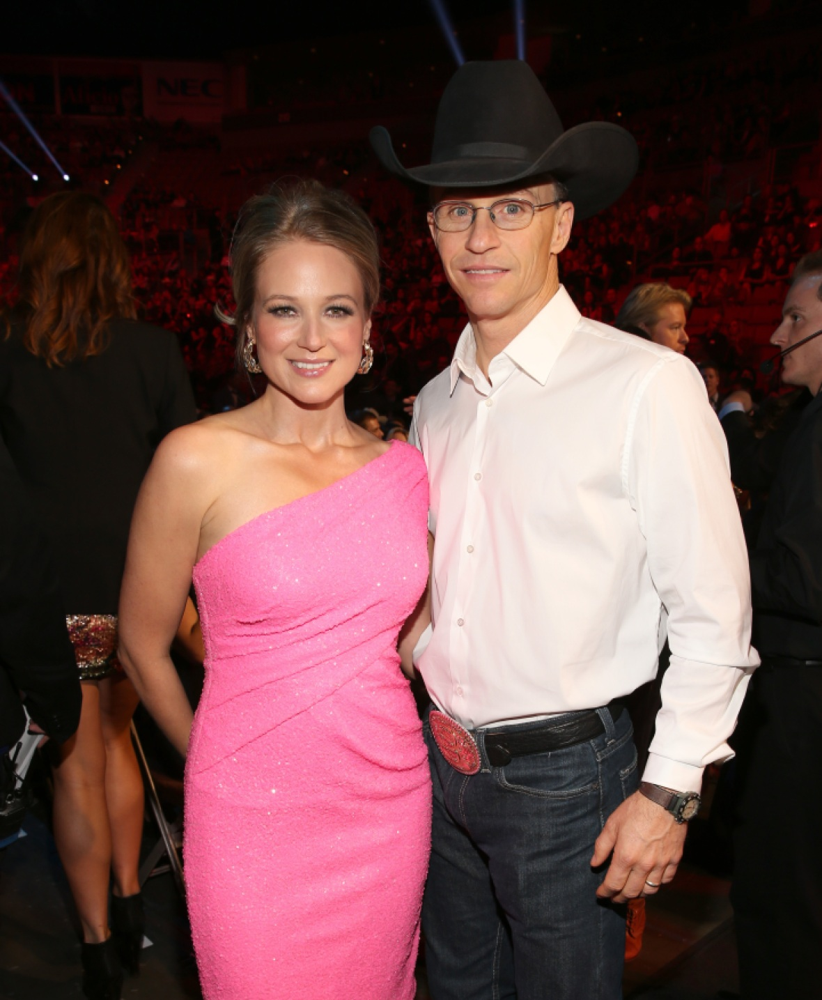 jewel ty murray getty images