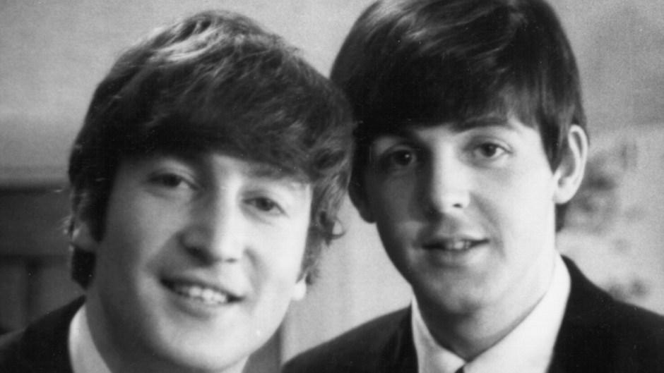 john-lennon-paul-mccartney-friendship