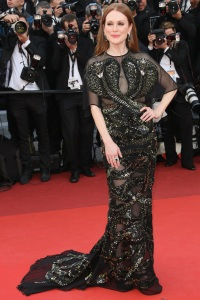 julianne-moore-2-copy
