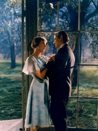 julie-andrews-christopher-plummer