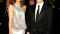 kate-beckinsale-michael-sheen