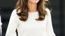 kate-middleton-1-15