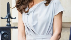 kate-middleton-31