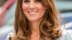 kate-middleton-32