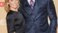 kelly-ripa-michael-strahan-14