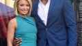 kelly-ripa-michael-strahan-15