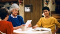mario-lopez-golden-girls