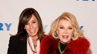 melissa-rivers-joan-rivers-8