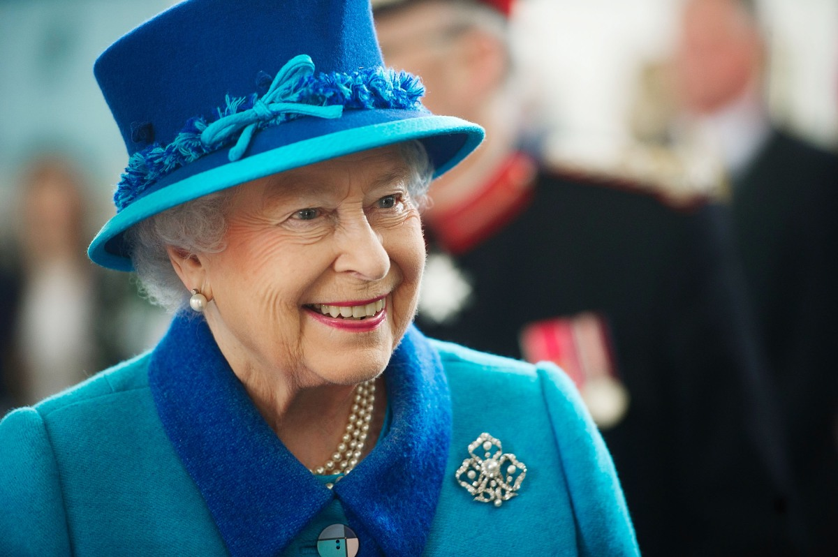 Queen Elizabeth Called These People Very Rude: Find Out Who