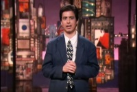 ray-romano-stand-up