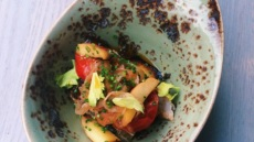 bluefish-recipe