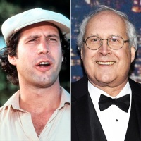 chevy-chase
